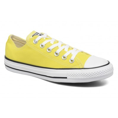 all star converse mujer 40